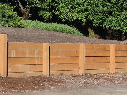 Retaining Walls Img 430x322